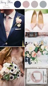 wedding colors wedding colors 2016 10 color combination ideas to