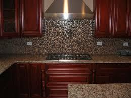 kitchen design concepts pleasant granite kitchen design concept with small home remodel