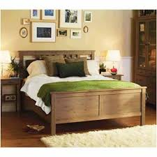 12 best hemnes bedroom ikea images on pinterest hemnes above