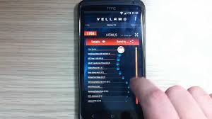 android revolution hd htc one x android revolution hd jelly bean high quality