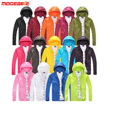 motorcycle clothing online online buy wholesale motorcycle jackets brands from china