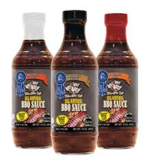 sauces u0026 rubs pigs bbq u0026 catering