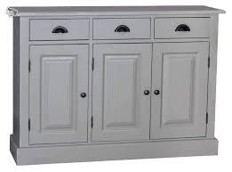 meuble cuisine 45 cm profondeur meuble cuisine 45 cm profondeur rangement cuisine angle a meuble