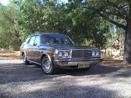 mazda 929 mazda 929 wagon motoburg