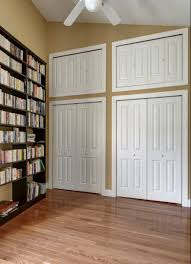 Wall To Wall Closet Doors Storage Above Closets Wall Of Closets Bifold Closet Doors Cut
