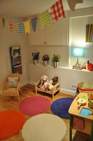 Cheap Area Rugs Uk Area Rugs Pre K Rugs Rugs Uk Where To Buy Cheap Rugs For