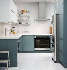 idea kitchens kitchen products accessories ikea