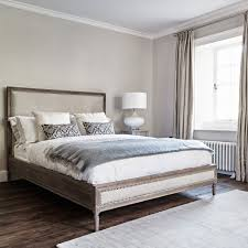 Enchanting Headboard King Bed Ana White Cassidy Bed King Diy by The 25 Best King Bed Linen Ideas On Pinterest King Size Bedroom