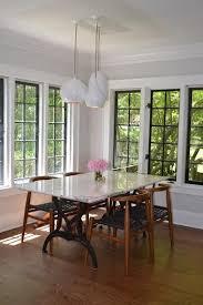 How To Paint Interior Windows Best 25 Black Interiors Ideas On Pinterest Interior Livingroom