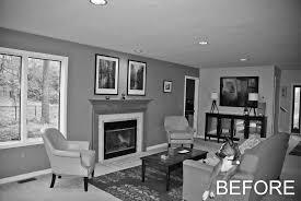 instant home design remodeling completed miller ave remodel forward design build remodel