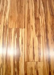 lw mountain hardwood floors solid prefinished tiger strand bamboo