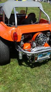 buggy volkswagen 2013 945 best buggy images on pinterest dune buggies beach buggy and