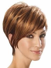 hairdo wigs hairdo wigs cysterwigs
