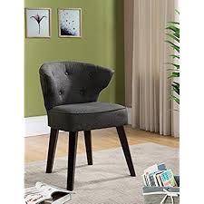 Accent Desk Chair Accent Desk Chair