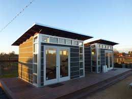 modern shed roof shed design ideas shed modern with home gym shed roof glas doors