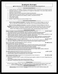 Sample Resumes For Engineering Students download biomedical design engineer sample resume