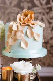 700 best colorful wedding cakes images on pinterest cakes