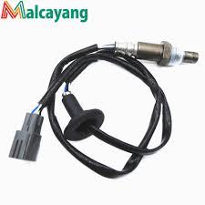 lexus rx 350 for sale mudah online buy grosir knalpot lambda sensor from china knalpot lambda