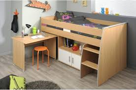 bureau avec rangement imprimante bureau avec rangement lit 1 place intacgrac enfant imprimante