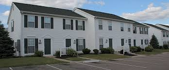 3 bedroom apartments in westerville ohio casto communities apartment living in central ohio apartments