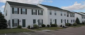 3 Bedroom Houses For Rent Columbus Ohio Casto Communities Apartment Living In Central Ohio