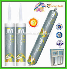 duct sealant duct sealant suppliers and manufacturers at alibaba com