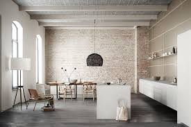 kitchen architecture design bulthaup