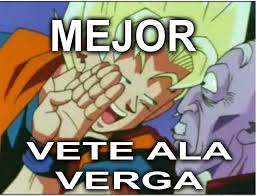 imagenes groseras facebook dragon ball z grosero extendido youtube