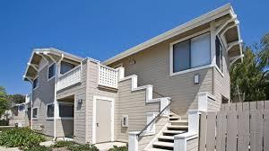 woodbridge willows apartments for rent in woodbridge irvine