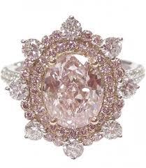 rings pink diamonds images 377 best pink diamonds images pink diamonds jpg