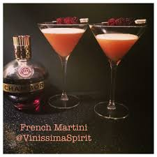 french martini it u0027s cocktail time french martini met chambord frambozenlikeur