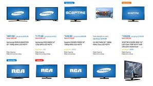 sites with best black friday deals best tv deals in today u0027s black friday sale