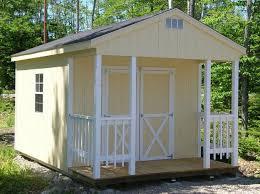house storage storage sheds play house patio cover 212453 jpg