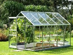backyard greenhouse kits home outdoor decoration