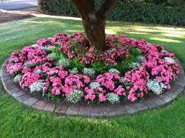 Front Yard Garden Ideas 50 Best Front Yard Landscaping Ideas And Garden Designs For 2018
