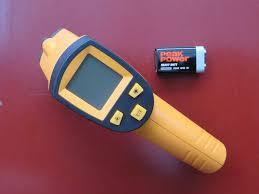 Termometer Pengukur Suhu Badan termometer pengukur suhu badan thermometer tempel pengukur suhu