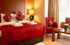 Orange And White Bedroom Fancy Bedroom Chairs Rustic Bedroom Decorating Ideas