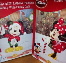 disney minnie mickey mouse 36