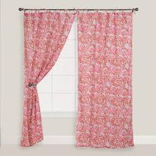 Curtains World Market Best 25 World Market Curtains Ideas On Pinterest Sitting Area