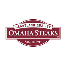 omaha steaks gift card omaha steaks gift cards ebay