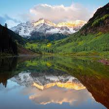 Kansas Mountains images Uncategorized the rv tripper page 2 jpg