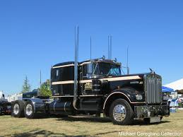 w900 the world u0027s best photos of kenworth and w900 flickr hive mind