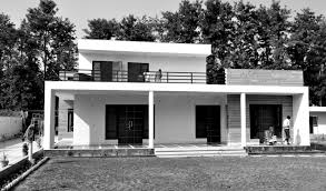 modern farm homes blog vercon inc modern farm house by sbp design iranews