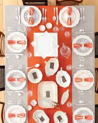 make extra room for guests martha stewart
