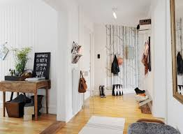 home entrance practical tips for home entrance hall design virily