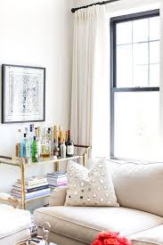 1000 best homelove images on pinterest apartment living bedroom