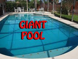 close to disney huge pool spa gamerm homeaway rolling