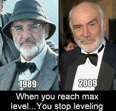 Sean Connery Mustache Meme - sean connery oh what a voice i could listen to him all day
