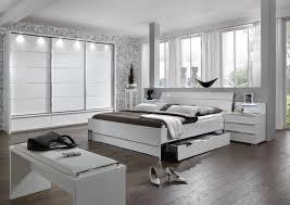 Schlafzimmer Bank Grau Funvit Com Wohnzimmer Schwarz Weiß