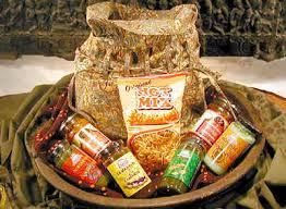 gourmet food gifts gourmet food gifts usa indian japanese thai